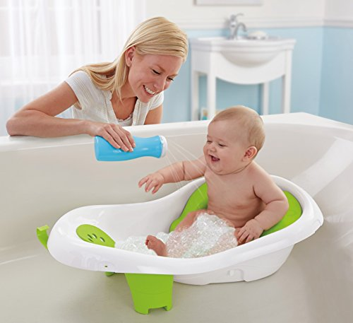 Best Baby Bathtubs of 2018 (Don\'t Splash Out!) | WeTheParents
