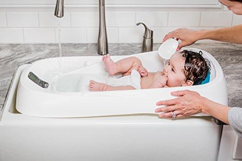 Best Baby Bathtubs of 2018: Splash Out (Affordably)   WeTheParents