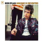 Bob Dylan, 'Highway 61 Revisited'