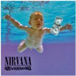 """Nirvana"