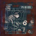Pixies, 'Doolittle'