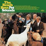 The Beach Boys, 'Pet Sounds'