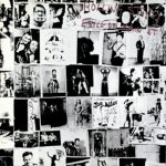 The Rolling Stones, 'Exile on Main Street'