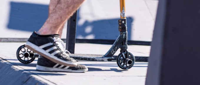 The 10 Best Scooters For Kids 2019 Guide Reviews Wetheparents