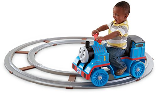 Best Toys Gifts For 2 Year Old Boys A Very Picky 2019 List