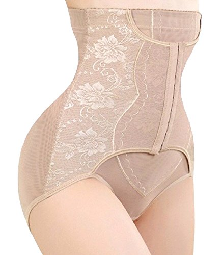 7805155a95cd6 Best Postpartum Girdles of 2019 (Tame Your Tummy)