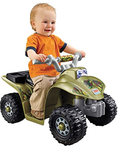 Battery Operated Ride On Toys >> 17 Best Power Wheels Electric Cars 2019 Update Wetheparents