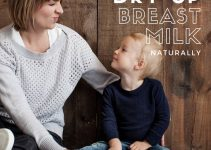 How to dry up breast milk
