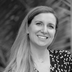 Katelyn Holt, RN, BSN, BC