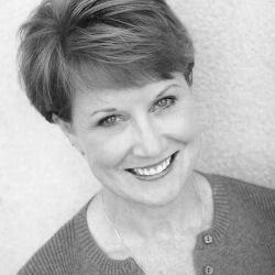 Dr. Kimberly Langdon, MD