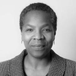 Dr. Pierrette Mimi Poinsett, MD