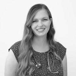 Sarah Schulze, RN, NP, CBC
