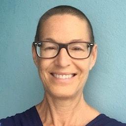 Gina Maria Jansheski, MD, FAAP