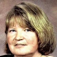 Phyllis Steward